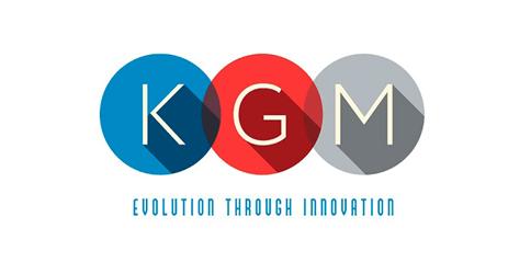 kgm_logo