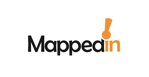 mappedin_logo