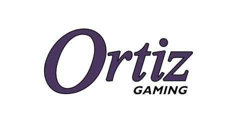 ortiz_logo