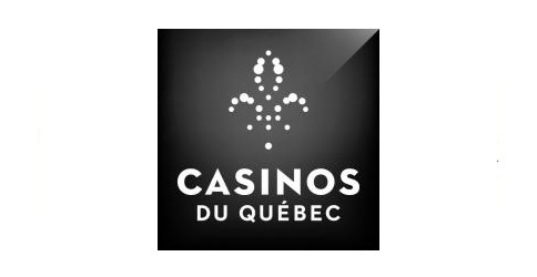 casinos_du_quebec