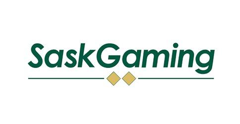 sask_gaming