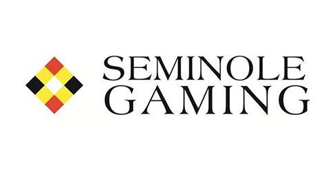 seminole_gaming