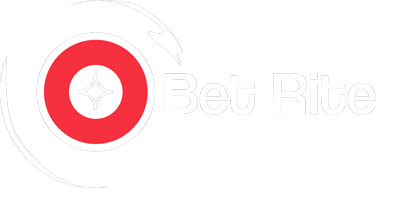 Crane Payment Innovations – Bet Rite