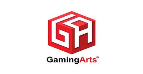 gamingarts-lg