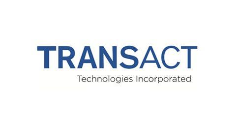 transact-lg