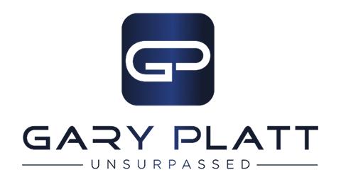 gary-platt